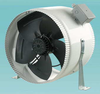 vents-OVP-340