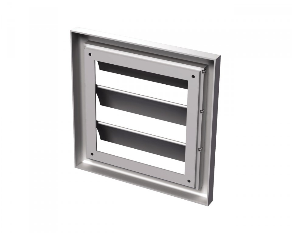 vents-mv-100-g-vid-s-zadi