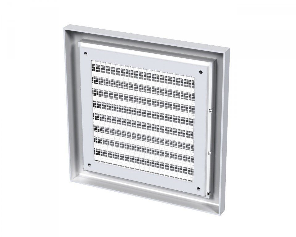 vents-mv-101-s-vid-s-zadi