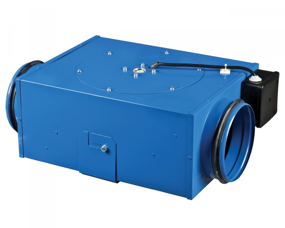vents-vkp-150