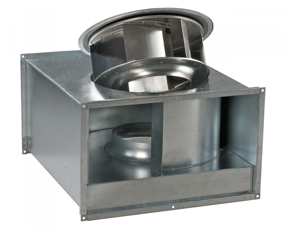 vents-vkp-4d-500-300