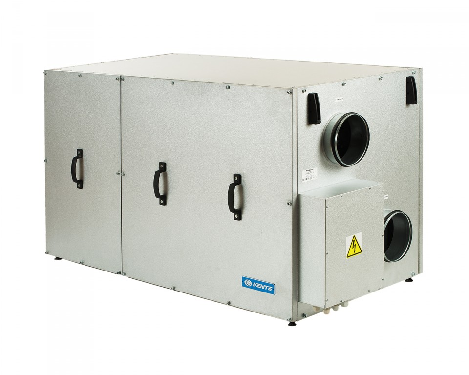 vents-vut-r-400-tn-g-ec